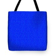 Crepuscular Tote Bag
