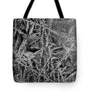 Crystal 13 Tote Bag