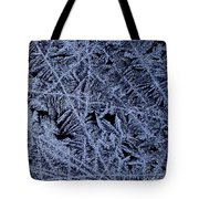 Crystal 14 Tote Bag