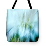 Dancing Angels - 2 Tote Bag