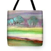 Dawn 22 Tote Bag