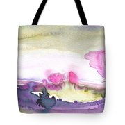 Dawn 31 Tote Bag