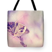 Day Dream Tote Bag by Amy Tyler