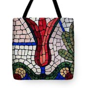 Day Light Tote Bag