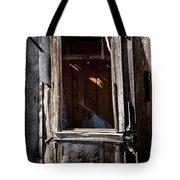 Decrepit 2 Tote Bag