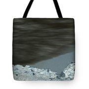 Deerfield Beach Pier IIi Tote Bag