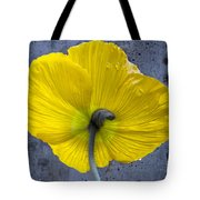 Delicate And Strong Tote Bag