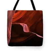 Desert Depths Tote Bag