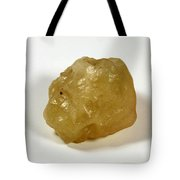 Desert Glass Tote Bag