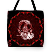 Devils Advocate Tote Bag