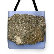 Diabase Tote Bag