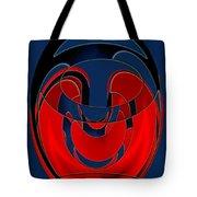 Diogenes Lantern Tote Bag