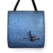 Direction Tote Bag