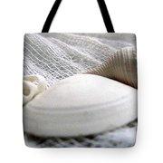 Directional Lighting Study And Textures Tote Bag