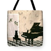 Do I Have To Practice Now? Tote Bag