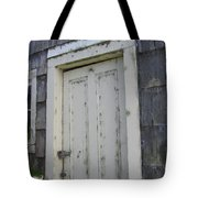 Do You Have The Key Tote Bag