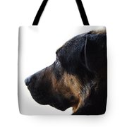 Doggie Daydreams Tote Bag