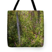 Down To The Water. Tote Bag