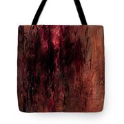Dreams Forgotten Tote Bag