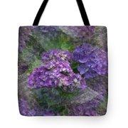 Dreamy Tote Bag