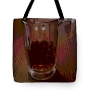 Drink Tote Bag