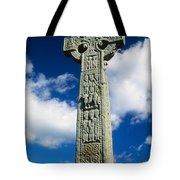 Drumcliffe, County Sligo, Ireland High Tote Bag