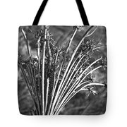 Dry Queen Anns Lace II Tote Bag