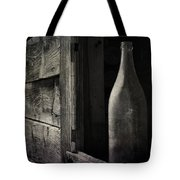 Dry Winds  Tote Bag