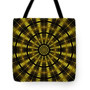 Ds9-017 Tote Bag