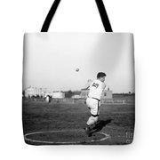 Duncan Gillis (1883-1965) Tote Bag