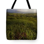 Dunquin, County Kerry, Ireland Rural Tote Bag
