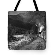 Durango Silverton 2 Tote Bag