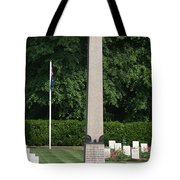 During The First World War Harefield Park Was Offered By The Owner As A Hospital To The Ministry Of  Tote Bag