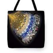 Early History Of The Universe Tote Bag by Henning Dalhoff and SPL and Photo Researchers