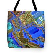 Earth Tones Tote Bag by Aimee L Maher Photography and Art Visit ALMGallerydotcom