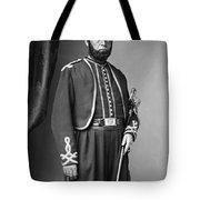 Edgar A. Kimball (1822-1863) Tote Bag