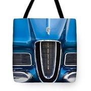 Edsel Tote Bag