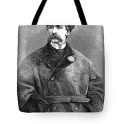Edward Sothern (1826-1881) Tote Bag