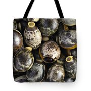 Eggs Of Stick Insect Tote Bag