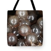 Eggs On A Crayfish Tote Bag