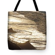 Eldorado Beach Tote Bag