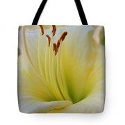 Elegant Beauty 2 Tote Bag