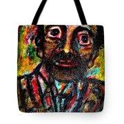 Eligible Bachelor Tote Bag