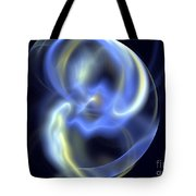 Embryo Tote Bag