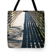 Endless Travels Tote Bag