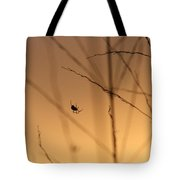 Everyone Enjoys A Hawaiian Sunset Tote Bag