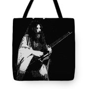 Expanding Musical Boundaries Tote Bag