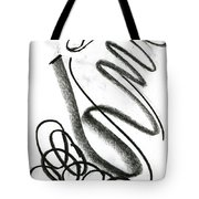 Extreme Adolescence Tote Bag