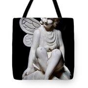 Fairy 2 Tote Bag
