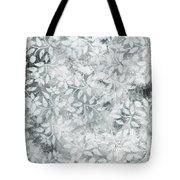 Falls Design 2 Tote Bag